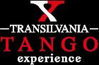 Transilvania Tango Experience